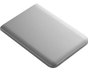 FREECOM Mobile Drive MG SSD