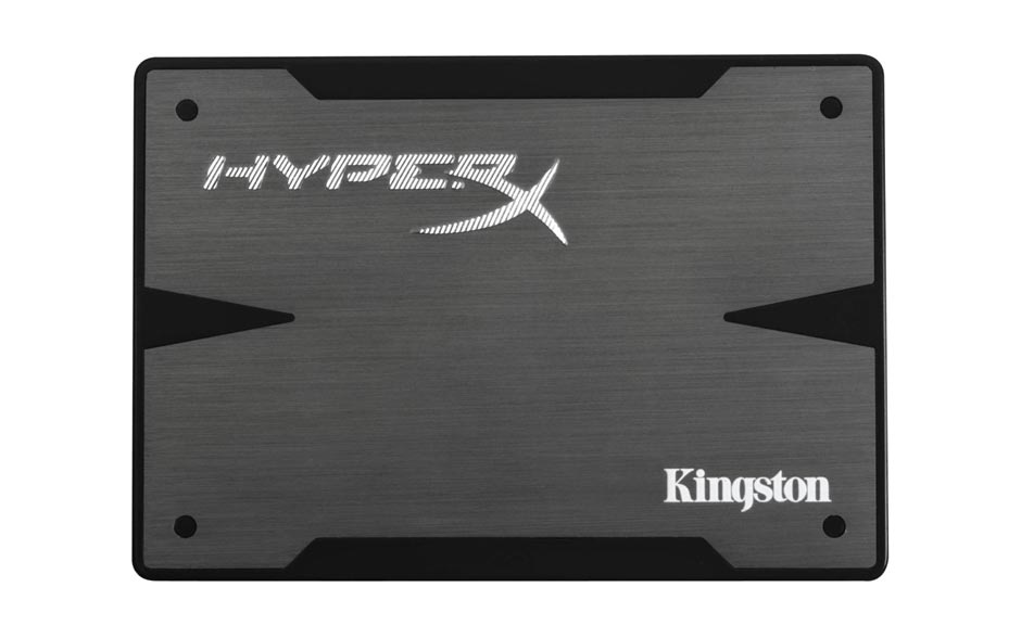 Kingston HyperX Upgrade Kit